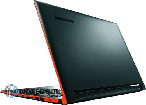 Lenovo IdeaPad Flex 15 59407218