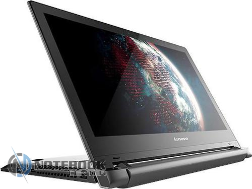 Lenovo IdeaPad Flex 2 14 59422552