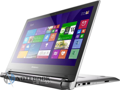 Lenovo IdeaPad Flex 2 14 59426358