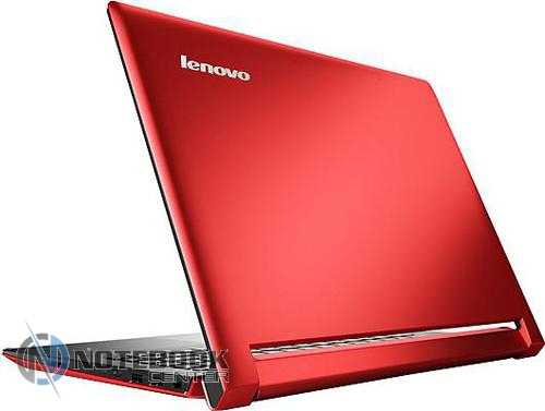 Lenovo IdeaPad Flex 2 14 59426404