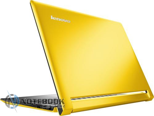 Lenovo IdeaPad Flex 2 14 59426406