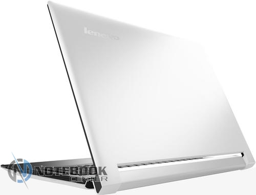 Lenovo IdeaPad Flex 2 15 59425410