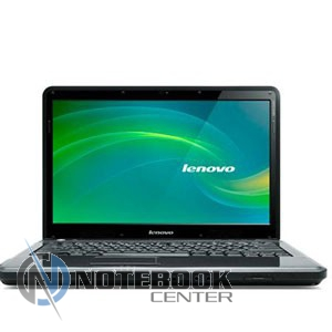 Ноутбук Lenovo IdeaPad IP110-17IKB 80VK005URK Black (Intel Core i5-7200U 2.5 GHz/4096Mb/500Gb/No ODD/AMD Radeon R5 M430 2048Mb/Wi-Fi/Bluetooth/Cam/17.3/1600x900/Windows 10 Home)