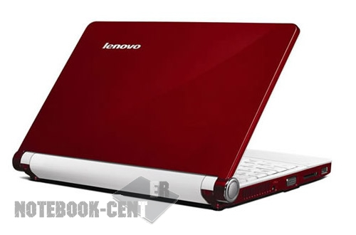 Lenovo IdeaPad S10 2-1CR-B