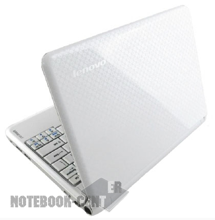 Lenovo IdeaPad S10 2-1CS-B