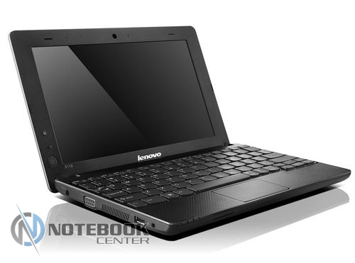 Ноутбук Lenovo IdeaPad B5045 59446249 (AMD A6-6310 1.8 GHz/4096Mb/1000Gb/No ODD/AMD Radeon R5 M230/Wi-Fi/Bluetooth/Cam/15.6/1366x768/Windows 10 64-bit)