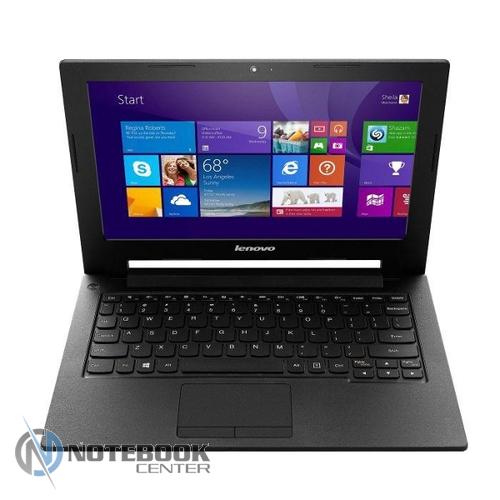 Фото 1 | Lenovo IdeaPad S2030 59442025