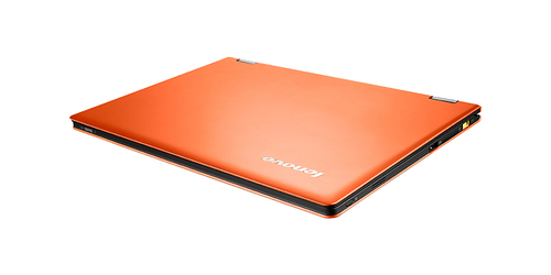 Lenovo IdeaPad Yoga 11 59345600