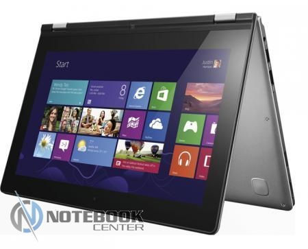 Lenovo IdeaPad Yoga 11 59345602