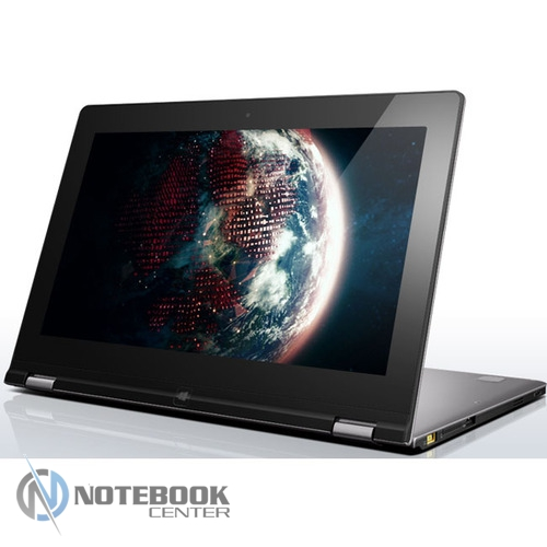 Lenovo IdeaPad Yoga 11 59350053
