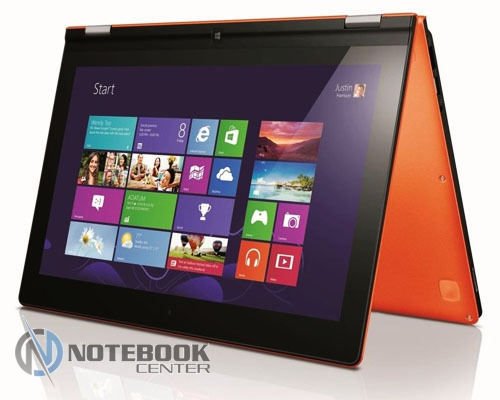 Lenovo IdeaPad Yoga 11 59350054