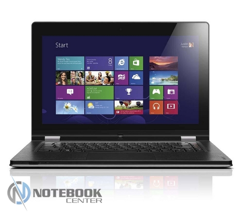 Lenovo IdeaPad Yoga 13 59345619