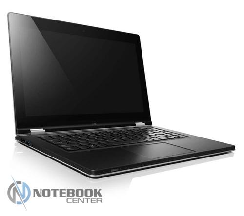 Ноутбук lenovo ideapad yoga 13 59345619