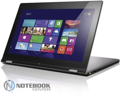Lenovo IdeaPad Yoga 13 59359986