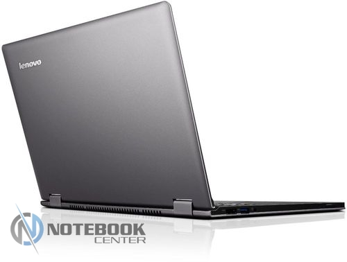 Lenovo IdeaPad Yoga 13 59365413