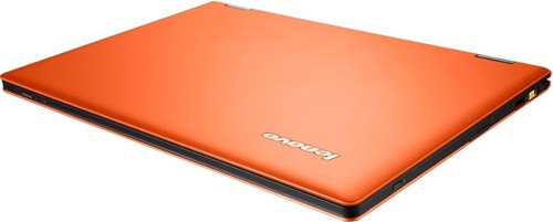 Lenovo IdeaPad Yoga 13 59373889