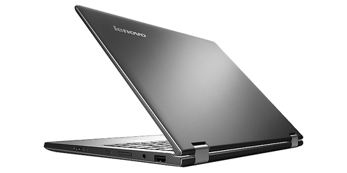 Lenovo IdeaPad Yoga 2 11 59430708