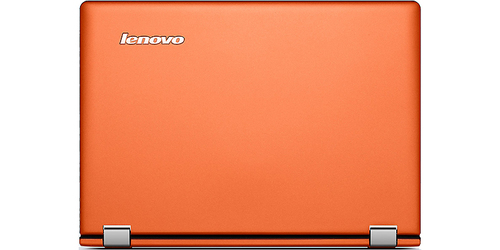 Lenovo IdeaPad Yoga 2 11 59433732