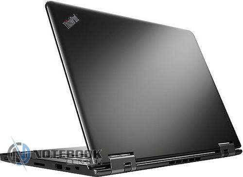 Lenovo IdeaPad Yoga S100 20CDA014RT