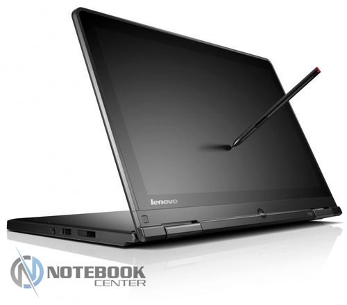 Lenovo IdeaPad Yoga S1 20CD00DART