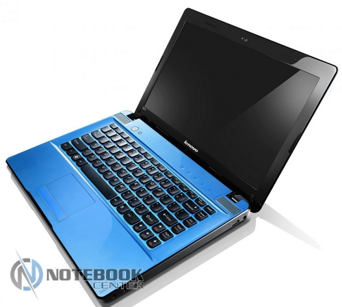 Ноутбук Lenovo IdeaPad 710S Plus-13ISK (80VU002YRK)