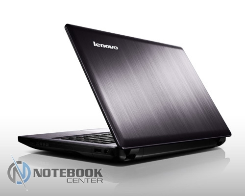 Ноутбук Lenovo IdeaPad 520-15IKB 80YL005JRK (Intel Core i3-7100U 2.4 GHz/6144Mb/1000Gb/No ODD/nVidia GeForce 940MX 2048Mb/Wi-Fi/Bluetooth/Cam/15.6/1920x1080/Windows 10 64-bit)