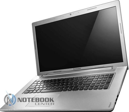 Ноутбук Lenovo IdeaPad 100-15 80QQ0010RK  (15.6