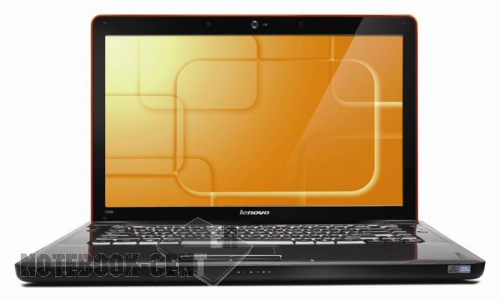 Lenovo ThinkPad E43 4S-B