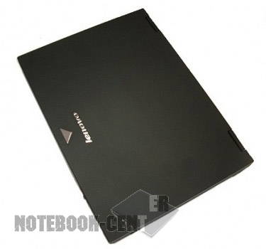 Lenovo ThinkPad E43 5A-B