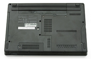 Lenovo ThinkPad Edge 14 NVP3ZRT