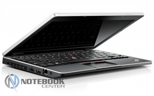 Lenovo ThinkPad Edge 11 NVZ3NRT