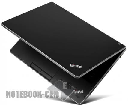 Lenovo ThinkPad Edge 13 NUE2PRT