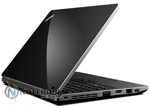 Lenovo ThinkPad Edge 13 NUE2QRT