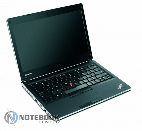 Lenovo ThinkPad Edge 13 NUF28RT