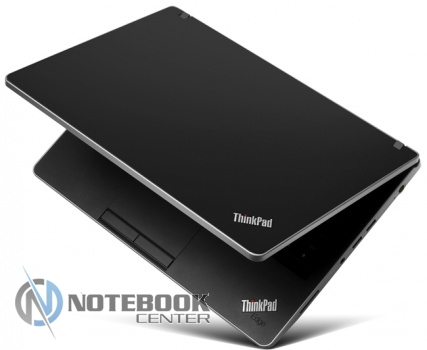 Lenovo ThinkPad Edge 13-NWY3PRT