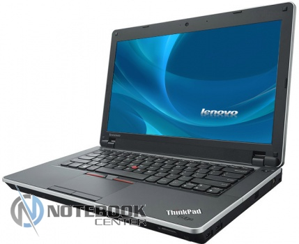 Lenovo ThinkPad Edge 14 0578RT1