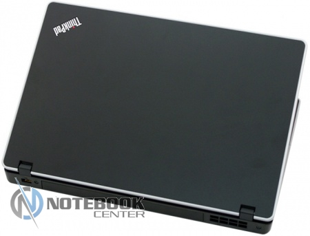 Lenovo ThinkPad Edge 14 639D640