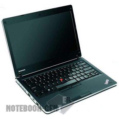 Lenovo ThinkPad Edge 14 NVPBVRT