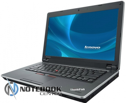 Lenovo ThinkPad Edge 14 NZ1AQRT