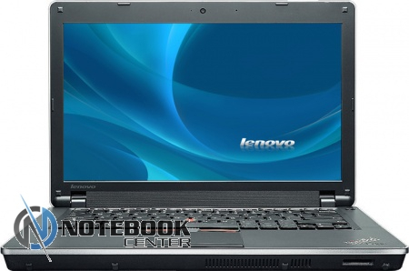 Lenovo ThinkPad Edge 14 NZ52PRT