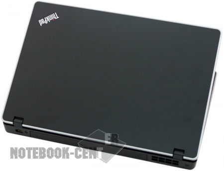 Lenovo ThinkPad Edge 15 NVL4ART