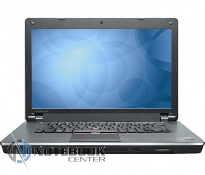 Lenovo ThinkPad Edge 15 NZ62BRT