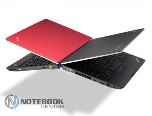 Lenovo ThinkPad Edge E120