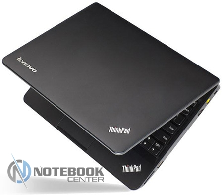 Lenovo ThinkPad Edge E125 NWW32RT