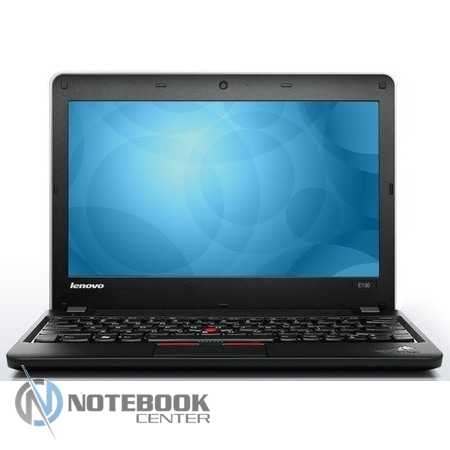 Lenovo ThinkPad Edge E130 33582A7