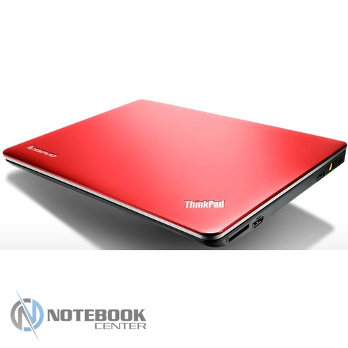 Lenovo ThinkPad Edge E130 NZU5ERT