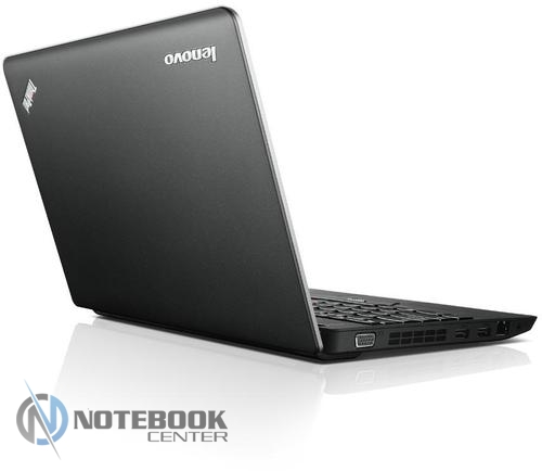 Lenovo ThinkPad Edge E135