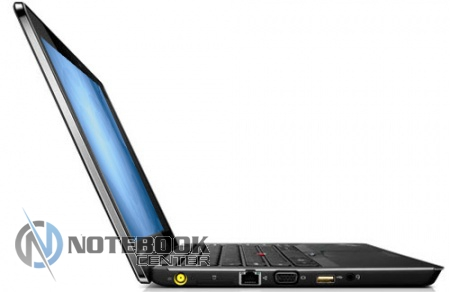 Lenovo ThinkPad Edge E220s NWE3ART