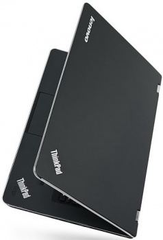 Lenovo ThinkPad Edge E220s NWE3KRT