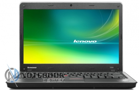 Lenovo ThinkPad Edge E320A1